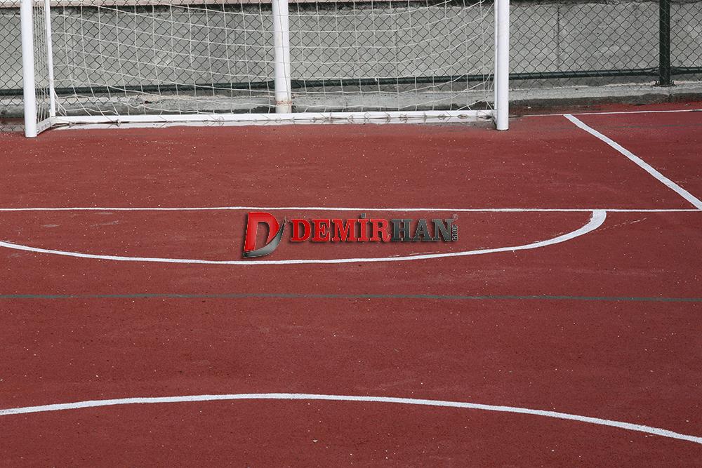 ak-yapi-epdm-zemin-basketbol-sahasi-2