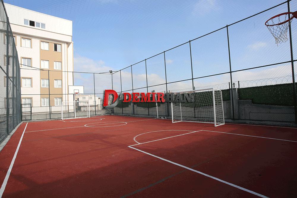ak-yapi-epdm-zemin-basketbol-sahasi-4