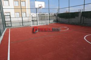 ak-yapi-epdm-zemin-basketbol-sahasi-6