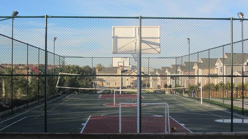 basketbol-sahasi-25