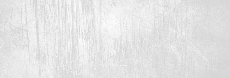 demirhangrup-background2