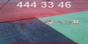 epdm tartan zemin fiyatlari