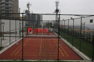 epdm-zemin-voleybol-basketbol-sahası-7