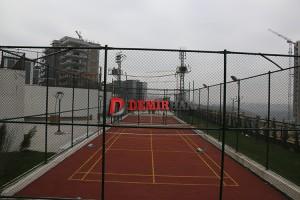 epdm-zemin-voleybol-basketbol-sahası-8