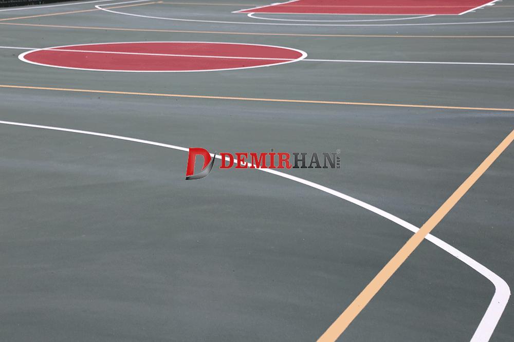 inanlar-gyo-basketbol-sahasi-3