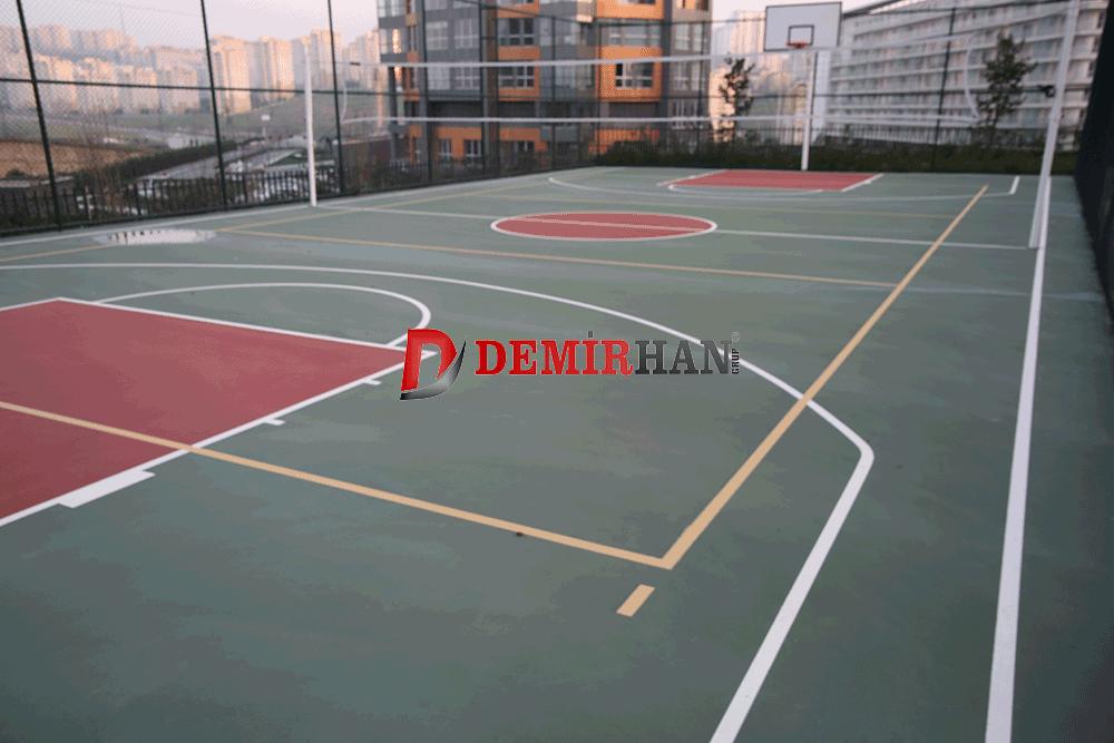 inanlar-gyo-basketbol-sahasi-4