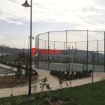 teknik-yapi-basketbol-sahasi-uygulamasi-4