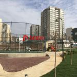 teknik-yapi-basketbol-sahasi-uygulamasi-6