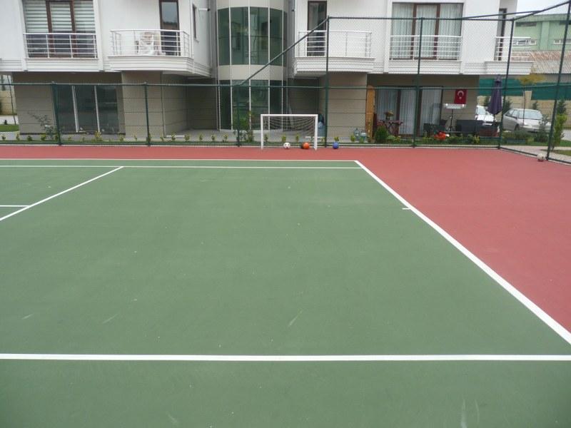 tenis-kort18